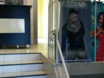 Смотреть фото  Кабинет маникюра и педикюра в салоне в Зеленограде корп, 106 34479793 в Москве