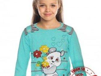 Смотреть foto  Интернет магазин детской одежды из Турции 34592897 в Москве