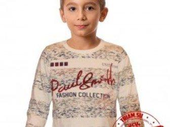 Уникальное фото  Интернет магазин детской одежды из Турции 34592897 в Москве