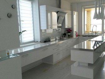Новое фотографию  Новая кухня на заказ по Вашим размерам 34660485 в Москве