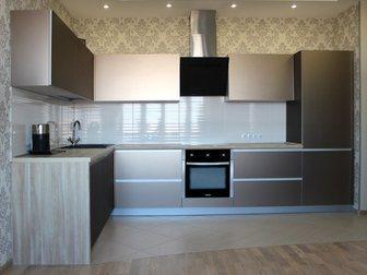 Уникальное изображение  Кухня под заказ 34664497 в Москве