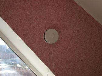 Увидеть фото  Приточно-вытяжная вентиляция 35047976 в Энгельсе