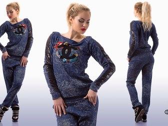 Скачать бесплатно фотографию Спортивная одежда Balani, Удобная спортивная одежда от производителя 35073860 в Москве