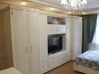 Новое фотографию  Корпусная мебель по очень выгодной цене, Тюмень 35132682 в Москве