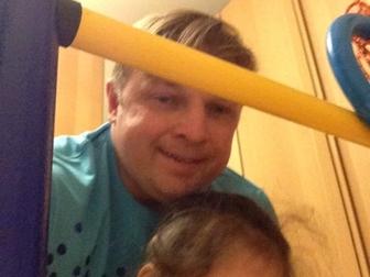 Просмотреть фотографию  Массаж детям, инструктор ЛФК, врач-реабилитолог, 35138558 в Москве