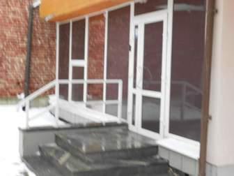 Смотреть фотографию  Хостел в тихом дворике с отдельным входом, Екатеринбург 35300872 в Москве