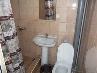 Новое изображение  Отдых в Сочи п, Якорная щель, гостевой дом 35301758 в Москве