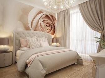 Новое фото Дизайн интерьера Студия дизайна интерьеров в Москве 35305781 в Москве