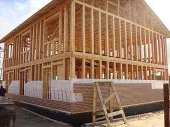 Увидеть foto  Проектируем и строим дома 35327951 в Новосибирске