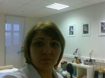 Смотреть изображение  Медицинский массаж 35339968 в Москве