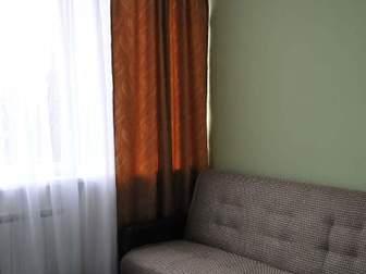 Скачать бесплатно foto  Гостиница Новая можайка, Москва, 35340276 в Москве