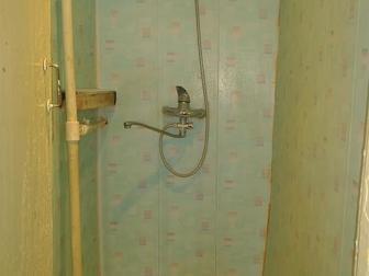 Свежее фотографию  Продам комнату в общежитии в Тамбове в центре города 35458583 в Тамбове