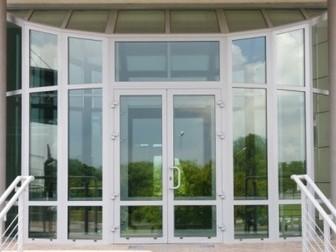 Просмотреть foto  Остекление балконов и лоджии 35482762 в Москве