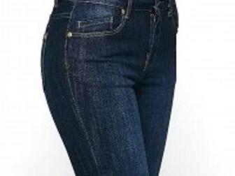 Просмотреть foto  Монтана - магазин джинсовой одежды 35673204 в Калининграде