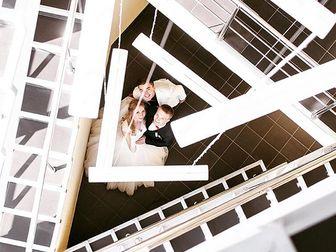 Просмотреть фотографию  свадьба, юбилей, корпоратив, выпускной 35886946 в Москве