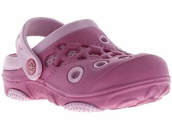 Скачать бесплатно foto  Детская обувь Crossway, 36177792 в Москве