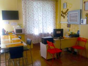 Скачать foto  Хостел Медовый, м, Павелецкая 36598551 в Москве