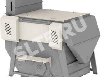 Скачать бесплатно изображение  Сепаратор зерноочистки, машина для очистки зерна 36630385 в Москве