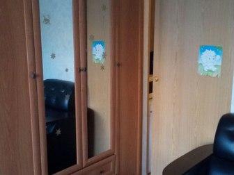 Увидеть foto  Продам комнату в общежитии Котовского 26 36666747 в Новосибирске