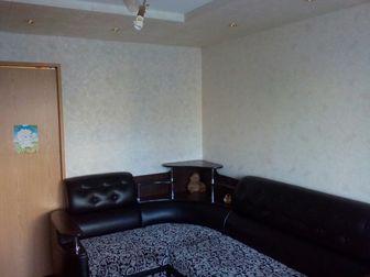 Скачать изображение  Продам комнату в общежитии Котовского 26 36666747 в Новосибирске