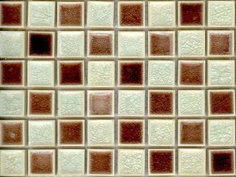 Увидеть foto  Мозаика стеклянная эмалираванноя керамическоя 36724832 в Москве