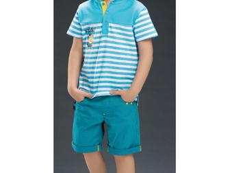 Увидеть foto Детская одежда Детская одежда оптом 36818676 в Москве