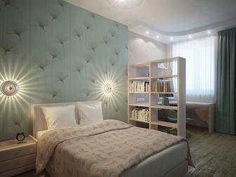 Уникальное foto  Архитектурная 3D визуализация 36898480 в Москве