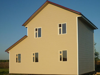 Скачать бесплатно изображение  Окна, двери, натяжные потолки, ремонт и отделка квартир под ключ, 37359340 в Новосибирске