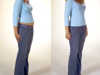 Увидеть фото Женская одежда Cтильное формирующее боди 37415360 в Иваново