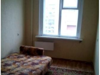 Уникальное фотографию  продаем комнату 37421613 в Москве