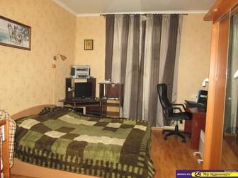 Новое foto Комнаты Продам 2 комнаты в 5 комн, квартире г, Москва, ул, Боровая 37469140 в Москве