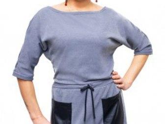 Смотреть фото  Стильная, женская одежда от производителя 37595349 в Москве
