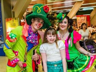 Смотреть фото  Организация детских праздников в Москве, 37613270 в Москве