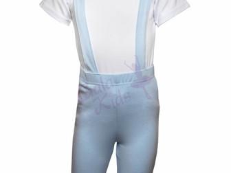 Свежее изображение Детская одежда Интернет-магазин детской одежды для танцев «Gala Kids» 37646621 в Москве