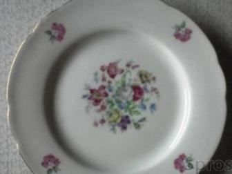 Смотреть фото  предметы кухонные салатники вазы фужеры рюмки 37666200 в Тамбове
