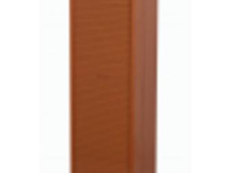 Увидеть изображение Мебель для прихожей Тумба Ринг, многофункциональная АТА-450 37666487 в Москве