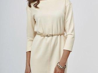Новое фотографию Женская одежда Платье 37697949 в Москве