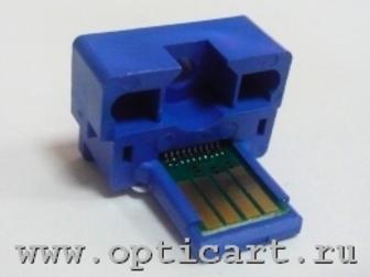 Скачать foto  Совместимые картиджи для лазерных принтеров от ООО ОПТИКАРТ 37699120 в Москве