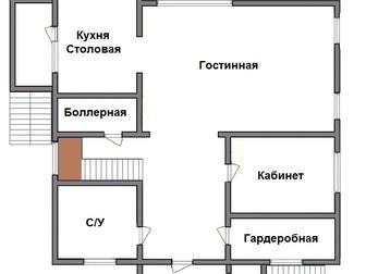 Свежее foto Продажа домов Продается дом, Новорязанское шоссе, 10 км от МКАД, Томилино, деревня кирилловка 37772640 в Москве