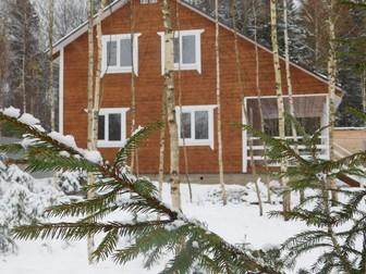 Уникальное фото  Купить дом, Купить дачу Киевское шоссе 65 км от МКАД 37788840 в Москве