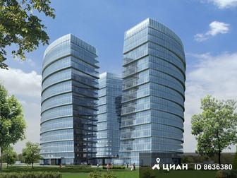 Увидеть изображение Коммерческая недвижимость Сдается рабочее место, 37810140 в Москве