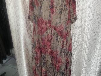 Смотреть изображение  Магазин женской одежды в Чертаново 37815670 в Москве