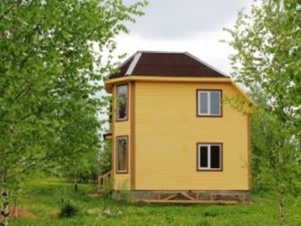 Смотреть изображение Продажа домов Продажа домов 37829219 в Москве