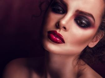 Увидеть фотографию  Обучение макияжу 37852582 в Москве