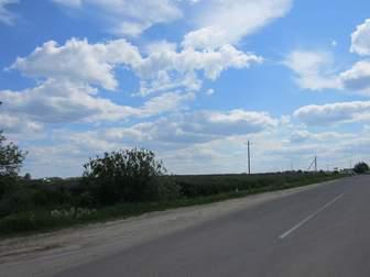 Просмотреть фотографию  Участок 12,26 соток в поселке Лесной остров 37854262 в Москве