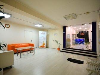 Увидеть изображение Продажа домов Вы можете и должны быть красивыми! Специалисты центра Vita работают для вас! 37871837 в Москве