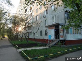 Скачать бесплатно изображение  Продажа коммерческого жилья в Москве, 37892759 в Москве