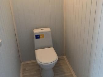 Увидеть фотографию  Продам дом 90 м² на участке 7 соток 37987408 в Москве
