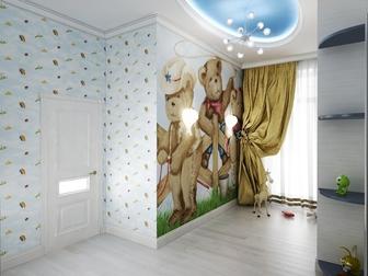 Просмотреть фотографию  Студия архитектуры и дизайна НаумовПро, 38404599 в Астрахани