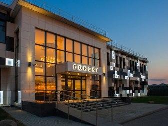 Новое фото  Продажа гостиницы г, Малоярославец 38446903 в Калуге